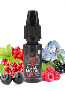 Aroma 10ml Full Moon
