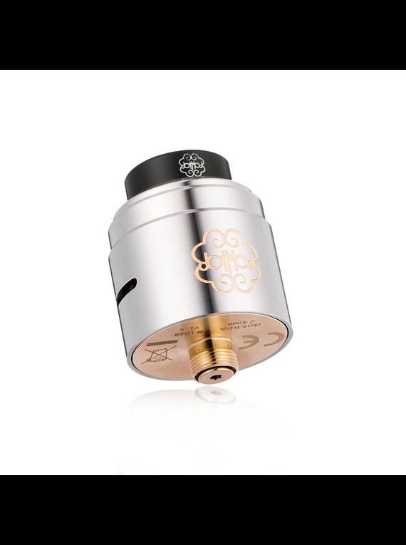 Dotmod 24mm dotRDA V 1.5