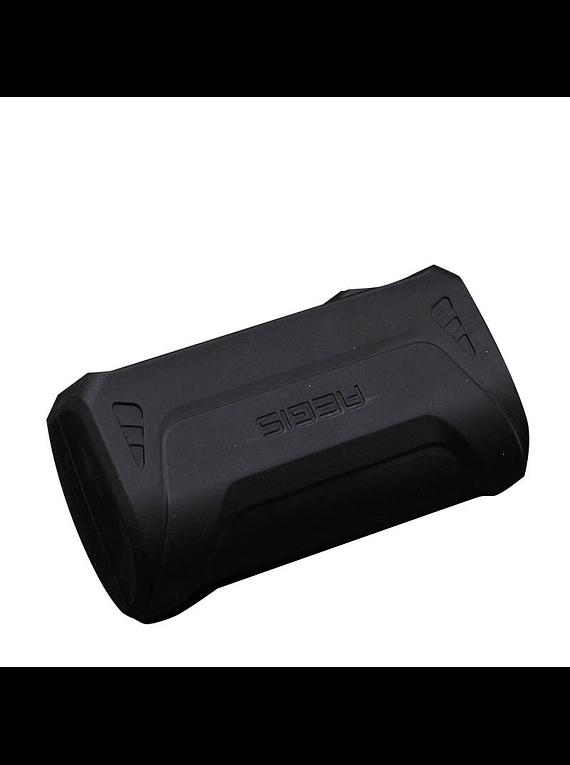 Capa Silicone para Aegis Mini Geekvape