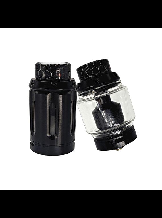PeaceMaker XL RTA 5ML - Squid Industries