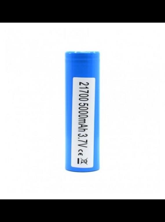 Bateria 21700 50E - Samsung