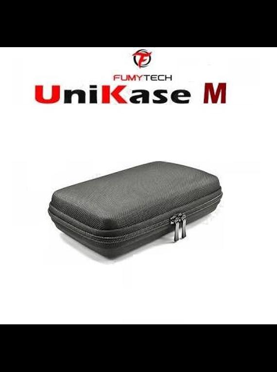 Unikase ( M ) Fumytech bolsa