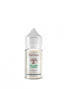 Aroma Concentrado VCT  30ML - Ripe Vapes