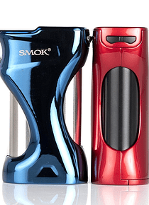 SMOK D-BARREL 225W Box Mod