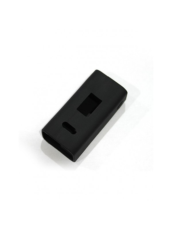 Capa Silicone Cuboid