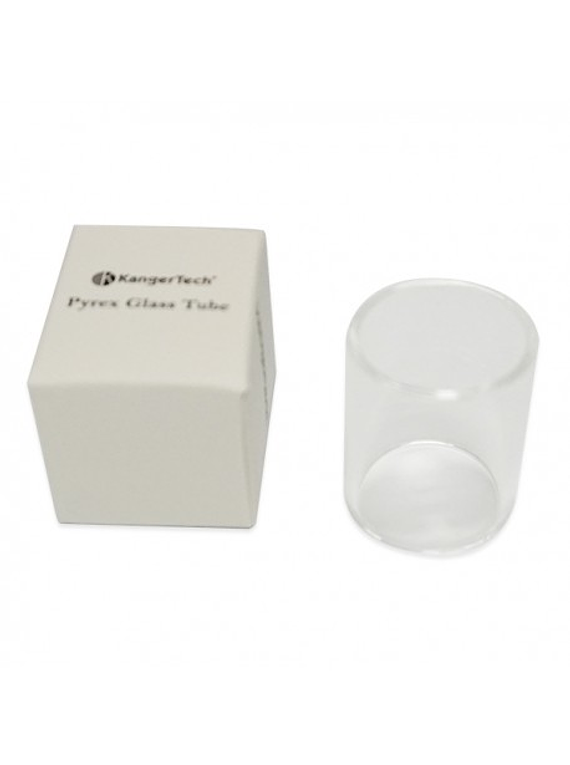 Vidro Pyrex Toptank Mini /  subtank Nano / suntank mini