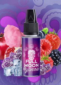 Aroma concentrado full moon 10ml