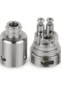 Ruok RBA - varios pods compativeis