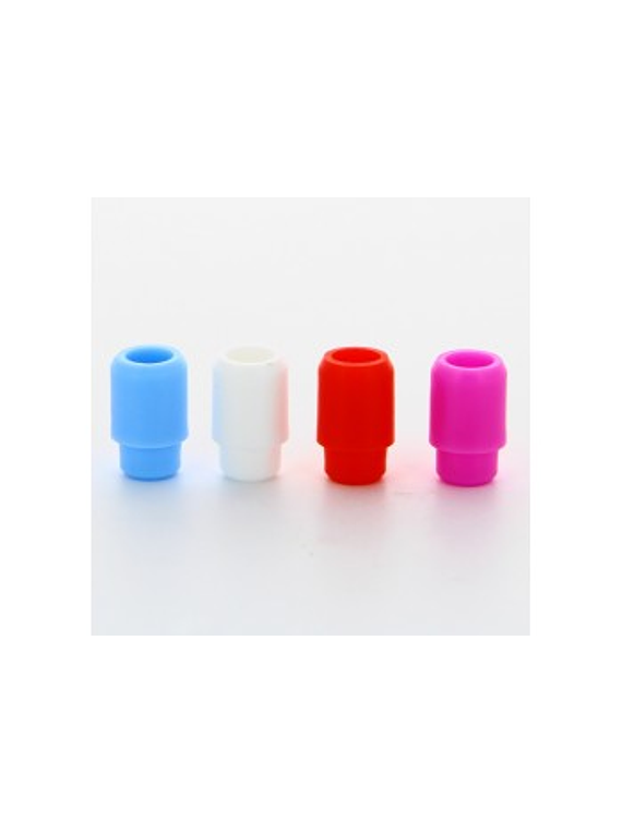 Drip tip 510 Silicone