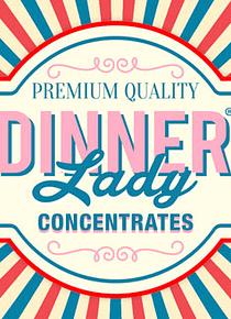 Aroma concentrado Dinner Lady - 30ml
