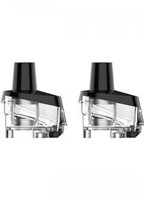 Cartoucho Pod Target PM80 (1pcs) - Vaporesso