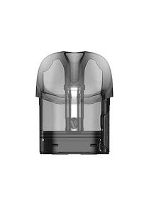 Vaporesso OSMALL Regular Pod Cartridge 2ml - unidade