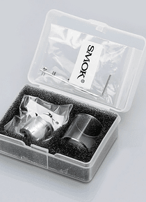 Kit Rba para Smok TFV8  e para smok TFV8 Baby Beast - SMOK TFV8 RBA-16