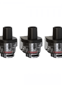 Cartuchos RPM80 RGC 5ml (1pcs) -  Smoktech