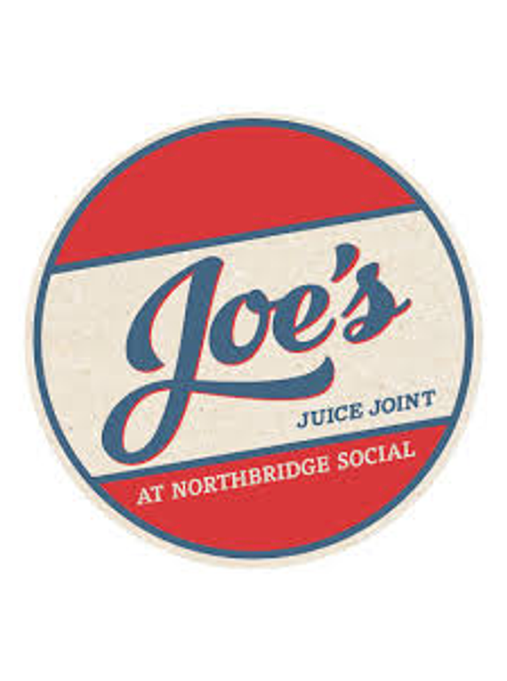 eliquid Joe's Juice 200 ML ***** super preço *****