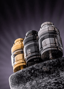 Reload vapor USA - Reload rta 26MM