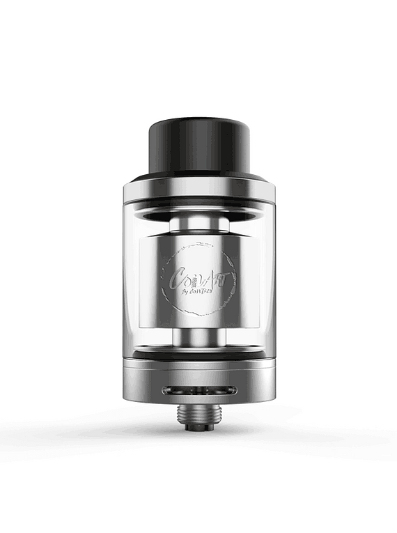 CoilART MAGE GTA 24MM 3.5ML