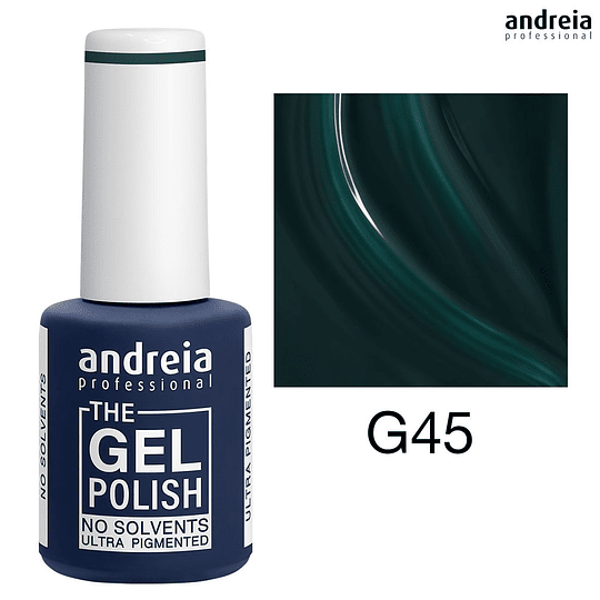 G45 Forest Green