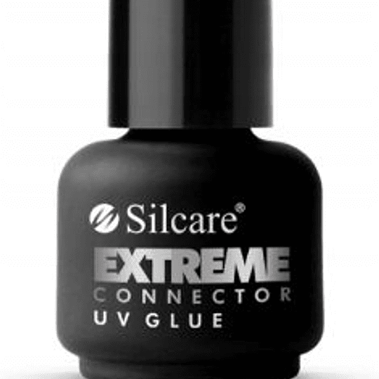 Extreme Conector 15ml