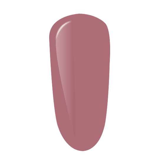 Elastic Base Color - Cover Pink
