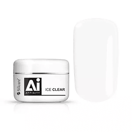 Affinity Ice Clear 100g