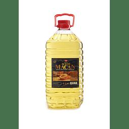 Aceite para Freir Bidon 5 Litros