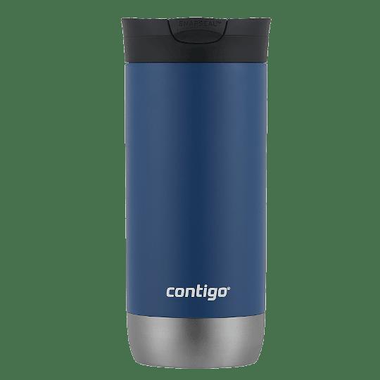 Mug Contigo Huron 2.0 473 ml - Image 2