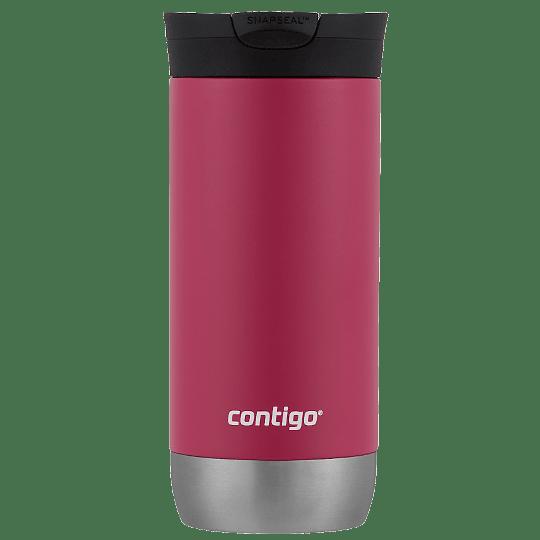 Mug Contigo Huron 2.0 473 ml - Image 1