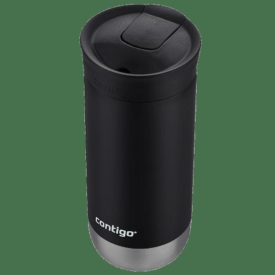 Mug Contigo Huron 2.0 473 ml - Image 5