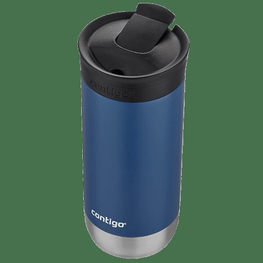 Mug Contigo Huron 2.0 473 ml - Image 4