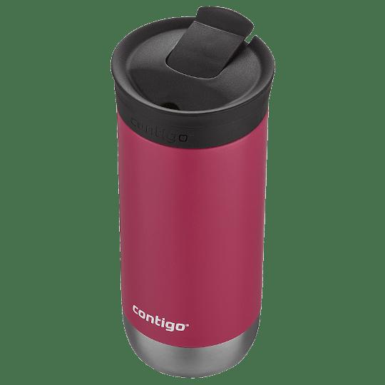 Mug Contigo Huron 2.0 473 ml - Image 7