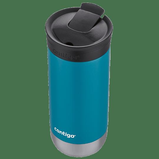Mug Contigo Huron 2.0 473 ml - Image 8