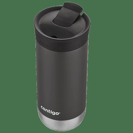 Mug Contigo Huron 2.0 473 ml - Image 9