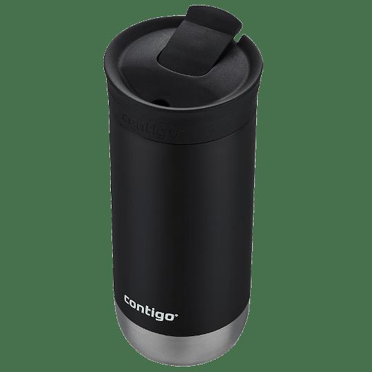Mug Contigo Huron 2.0 473 ml - Image 10