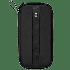 Porta Documentos con protección RFDI 5.0