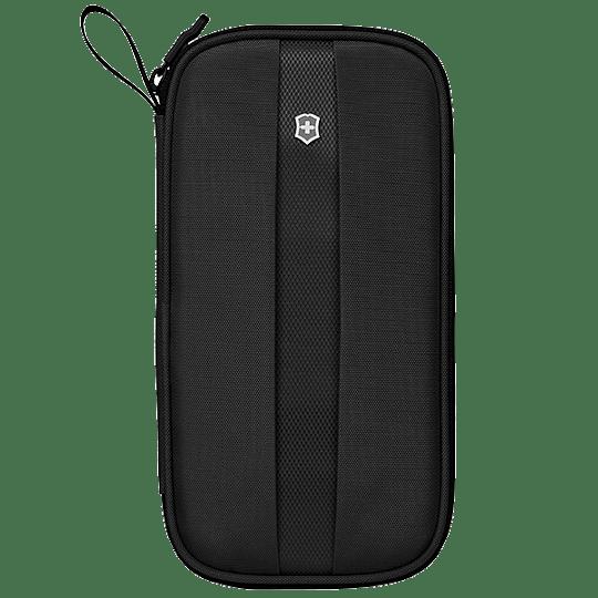 Porta Documentos con protección RFDI 5.0  - Image 1