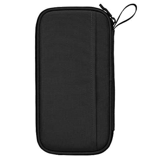 Porta Documentos con protección RFDI 5.0  - Image 6