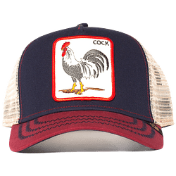 Goorin Bros All American Rooster
