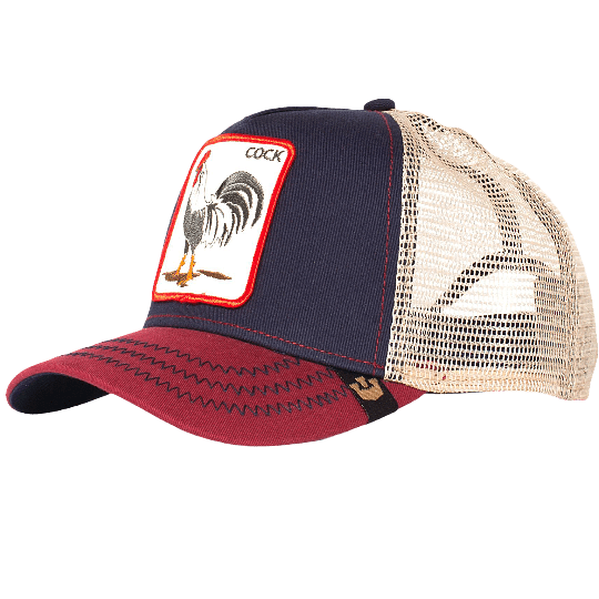 Goorin Bros All American Rooster - Image 2