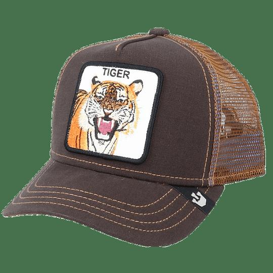 Goorin Bros Little Tiger Niño - Image 1