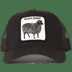 Goorin Bros Naughty Lamb
