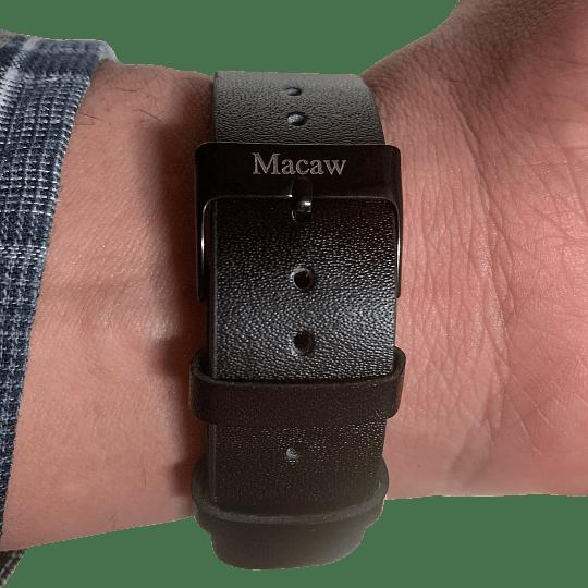 Reloj VZLA - Image 2