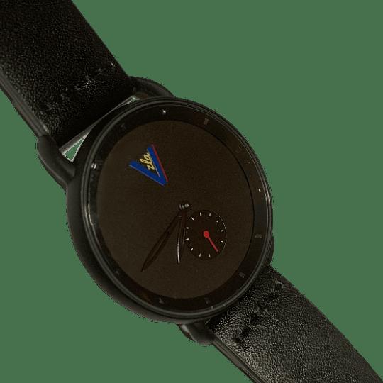 Reloj VZLA - Image 3