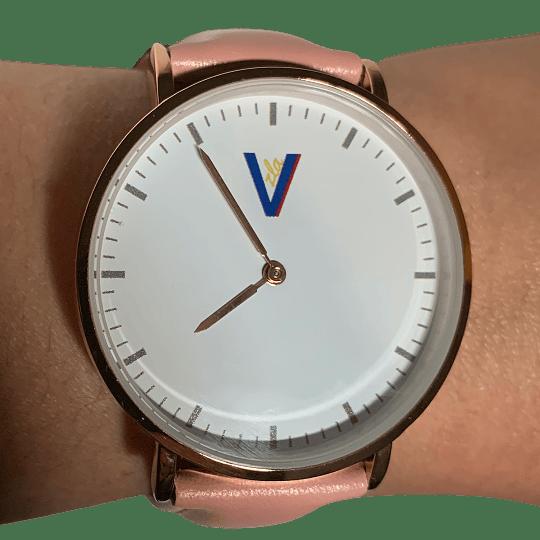 Reloj VZLA Dama - Image 4