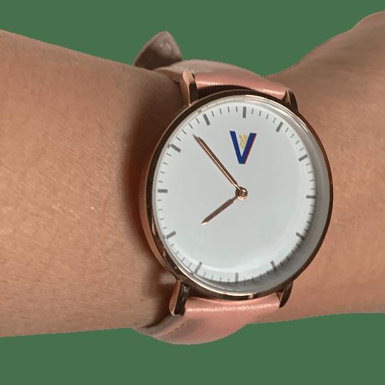 Reloj VZLA Dama - Image 2