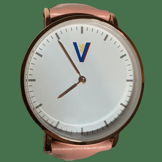 Reloj VZLA Dama - Image 3