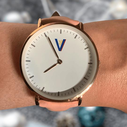 Reloj VZLA Dama - Image 1
