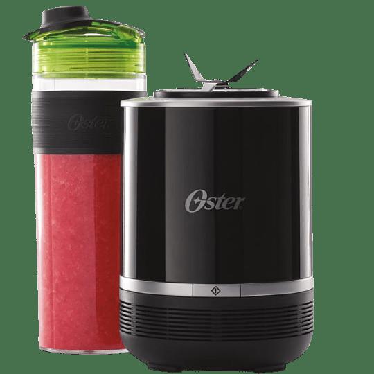 Mezcladora personal Oster - Image 2