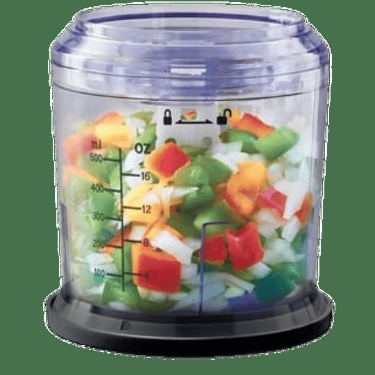 Procesador De Alimentos Oster 500ML - Image 2