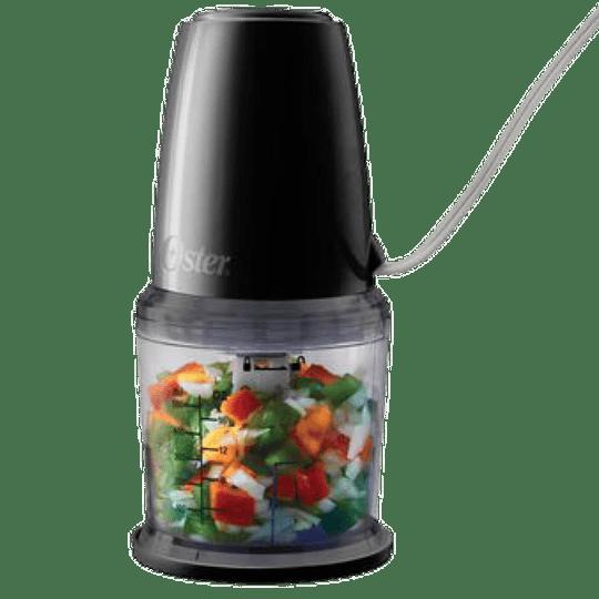 Procesador De Alimentos Oster 500ML - Image 3